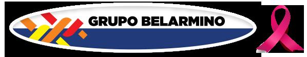 Grupo Belarmino